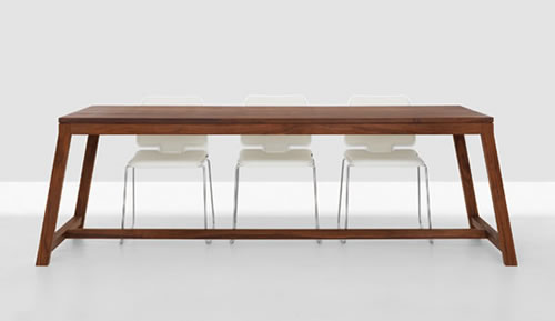 Dining Table 09209