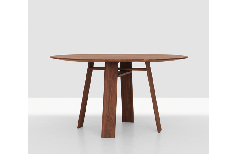 Dining Table 09210