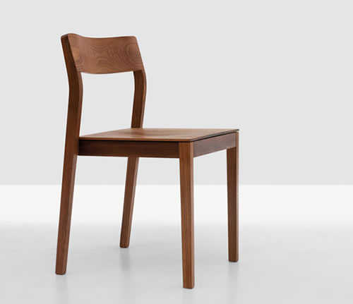 Dining Chair 09222