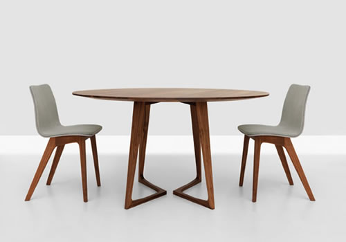 Dining Table 09228
