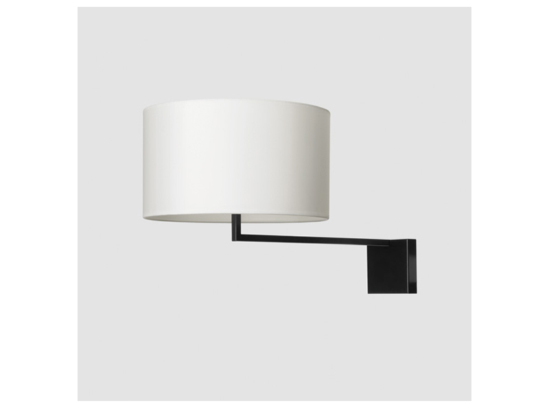 Sconce 09234