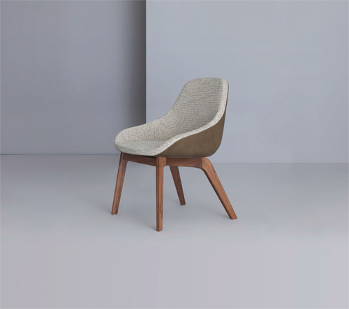 Dining Chair 09263