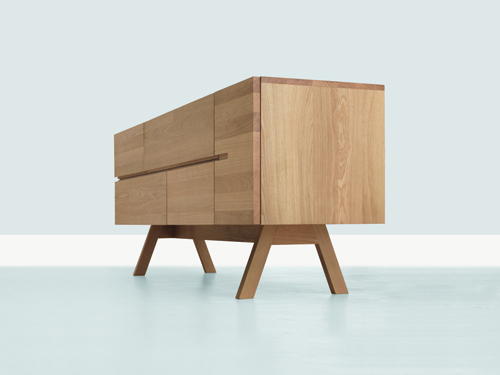 Storage for Sideboard 04800