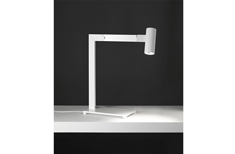 Table Lamp 09300