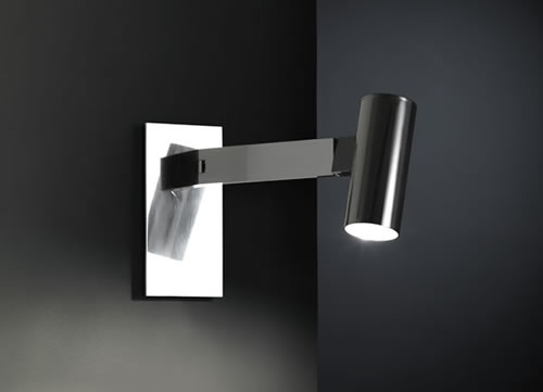 Sconce 09302