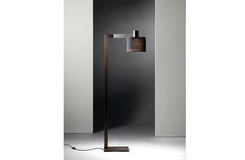 usona lighting. Floor Lamp 09304 Usona Lighting