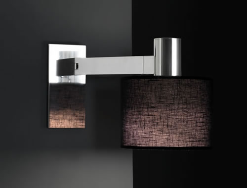 Sconce 09305