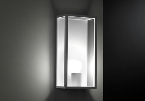 Sconce 09310