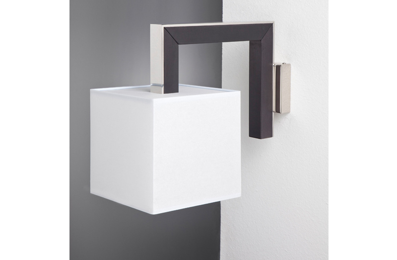 Sconce 09339