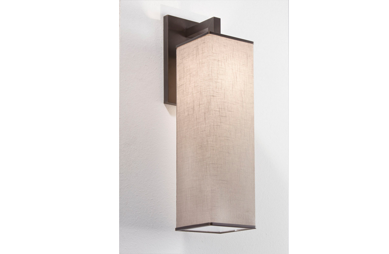 Sconce 09356