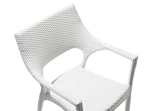 Outdoor Chair 09414