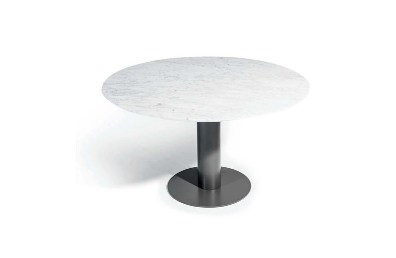 Coffee Table 09509