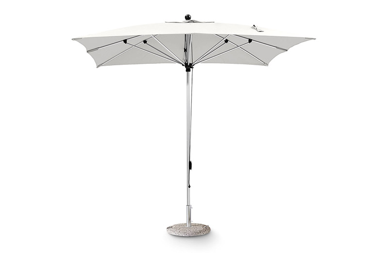 Outdoor Umbrella 09549