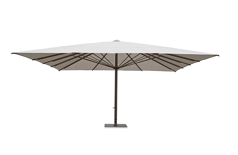 Outdoor Umbrella 09550