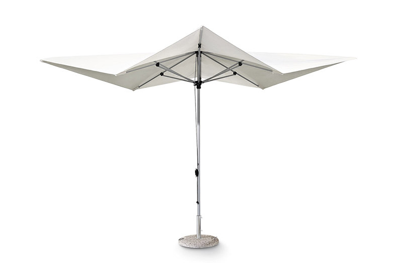 Outdoor Umbrella 09551