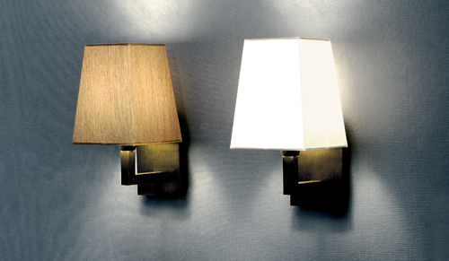 Sconce 10029