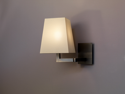 Sconce 10030