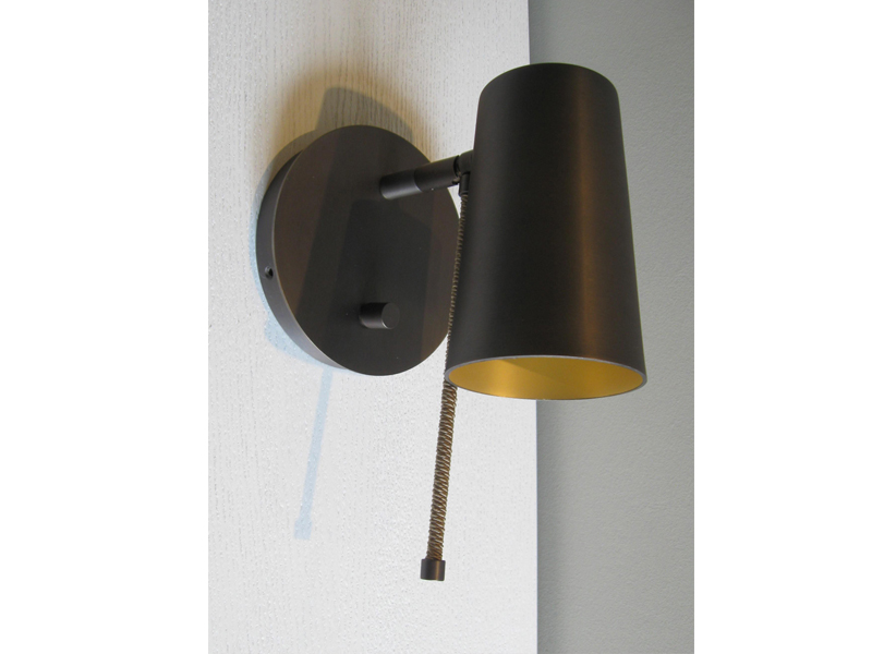Sconce 10070