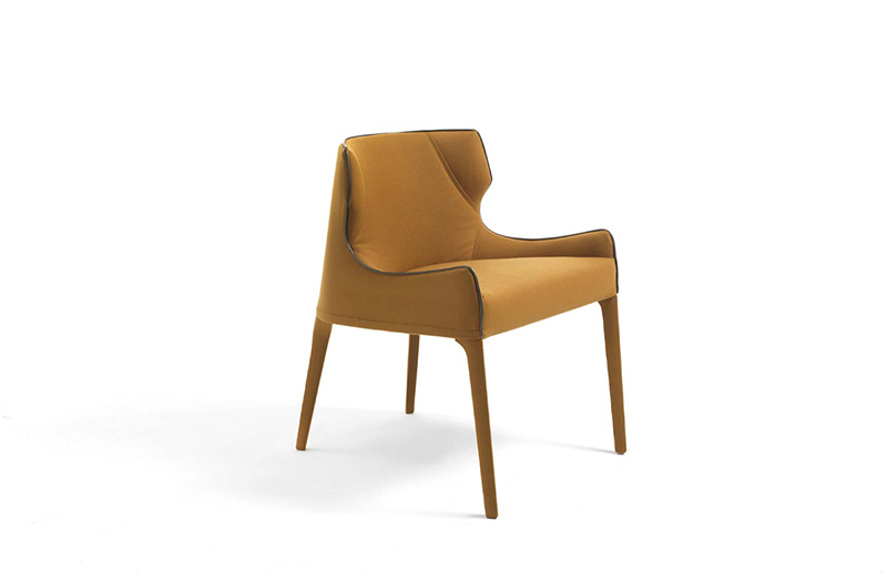Dining Chair 10291