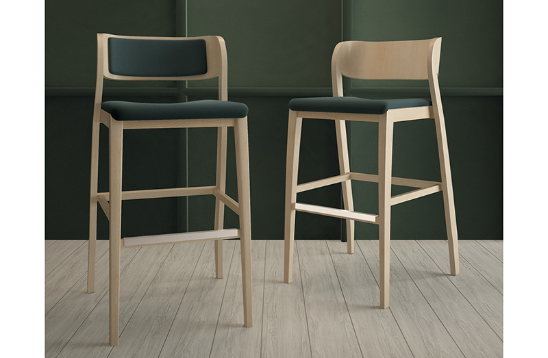 styles kitchen for how counter remodel stool to stools choose designs