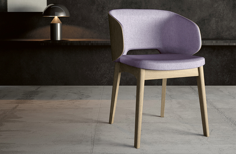 Dining Chair 10331