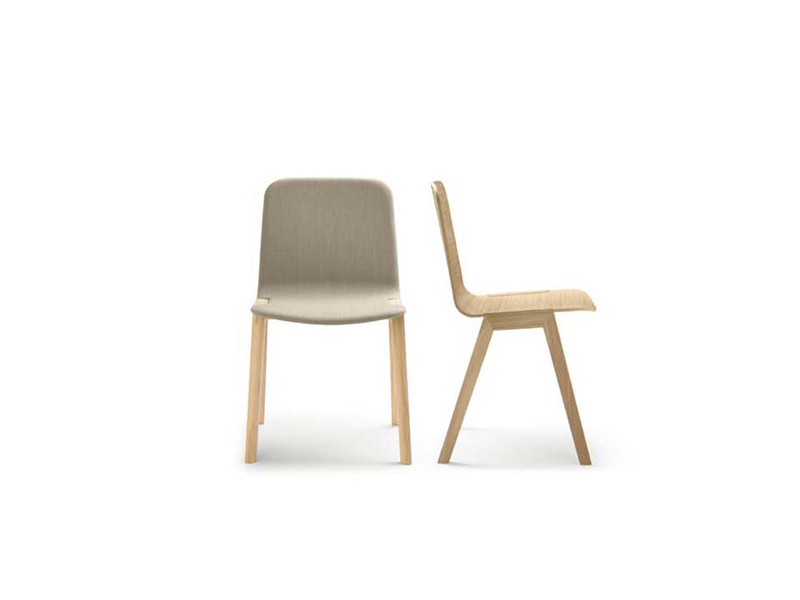Dining Chair 10440