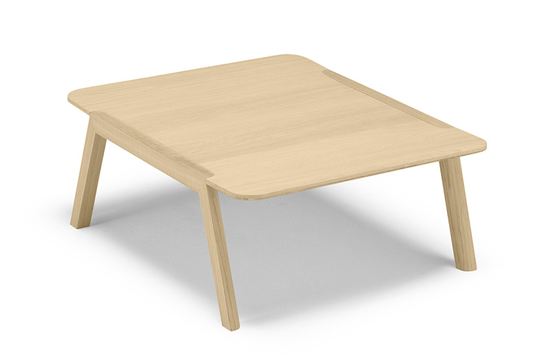 Coffee Table 10450