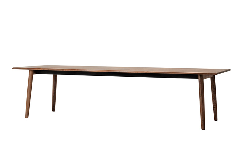 Dining Table 10638