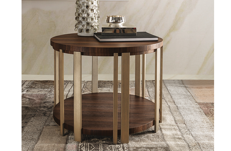 Side Table 10822