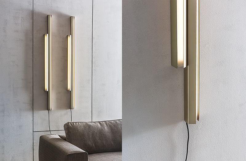Sconce 10842