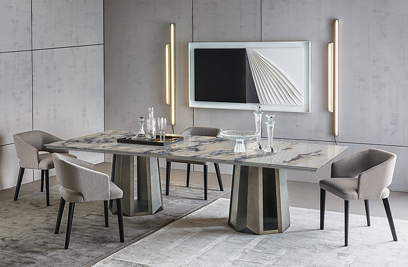 Dining Table 10853