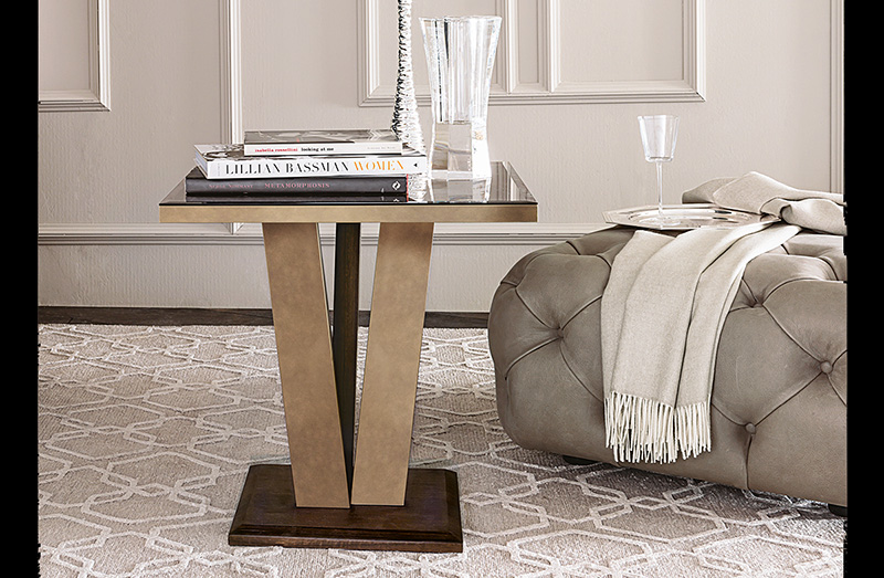 Side Table 10869