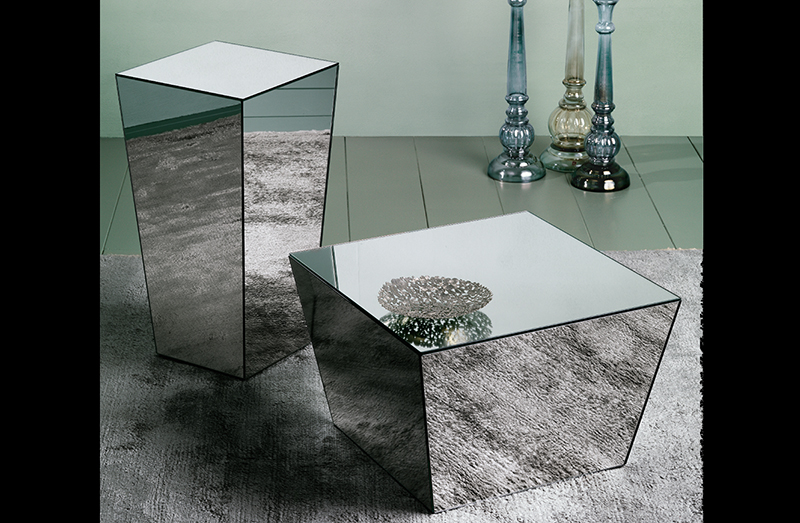 Side Table 10870