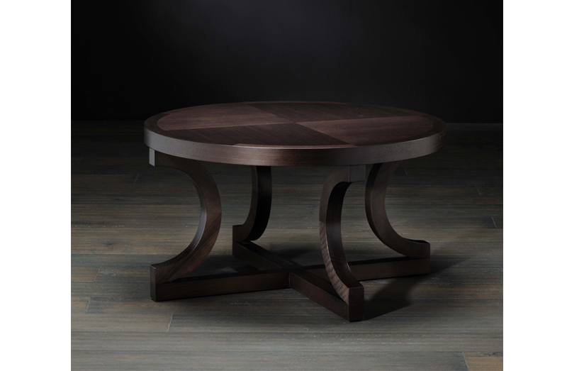 Side Table 11007