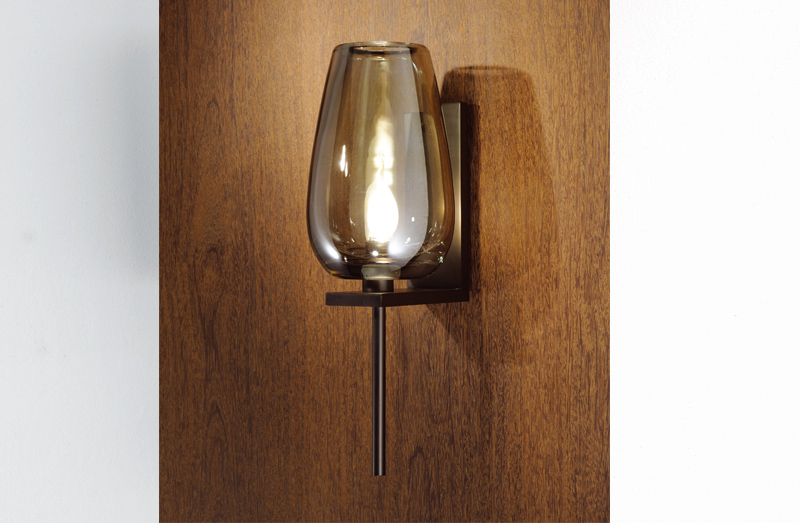 Sconce 11010