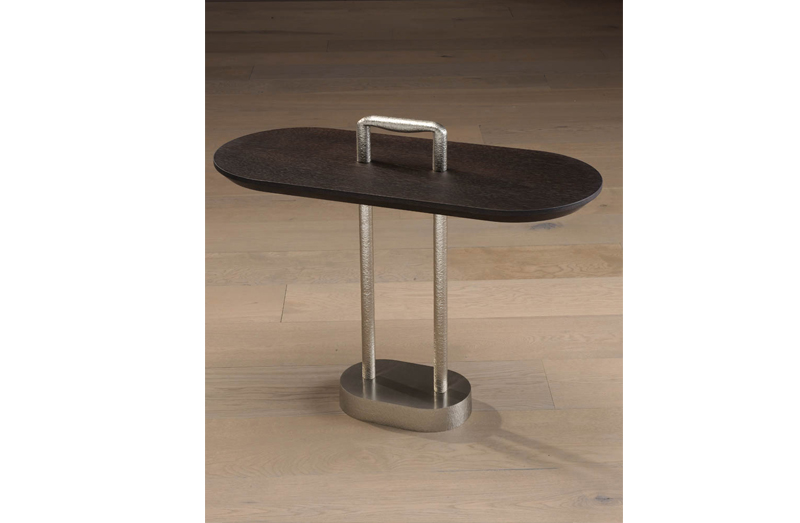 Side Table 11055