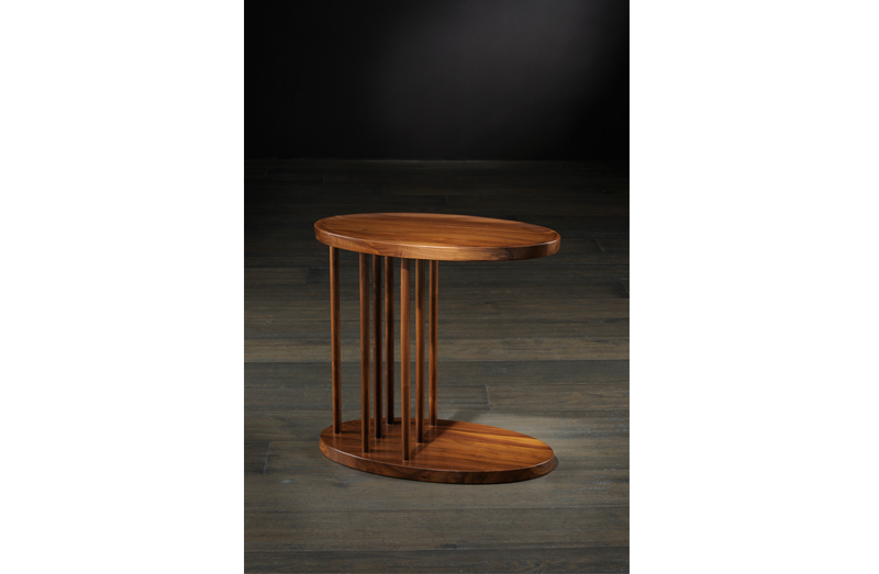 Side Table 11060