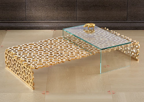 Coffee Table 11092