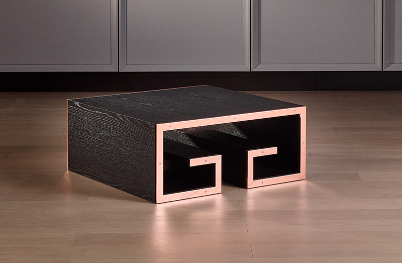 Coffee Table 11140