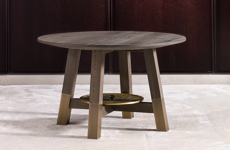 Coffee Table 11145