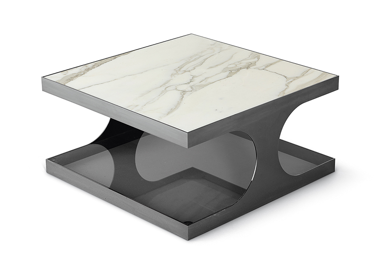 Coffee Table 11158