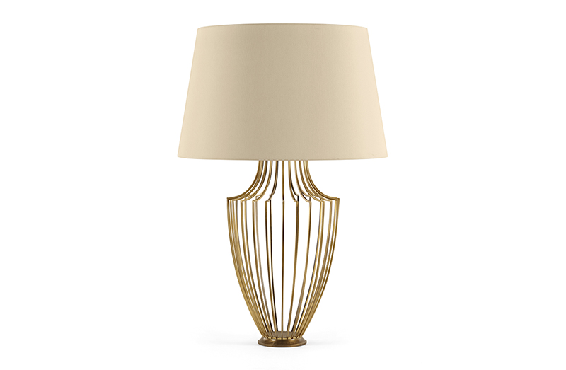 Table Lamp 11184