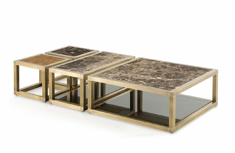 Coffee Table 11198