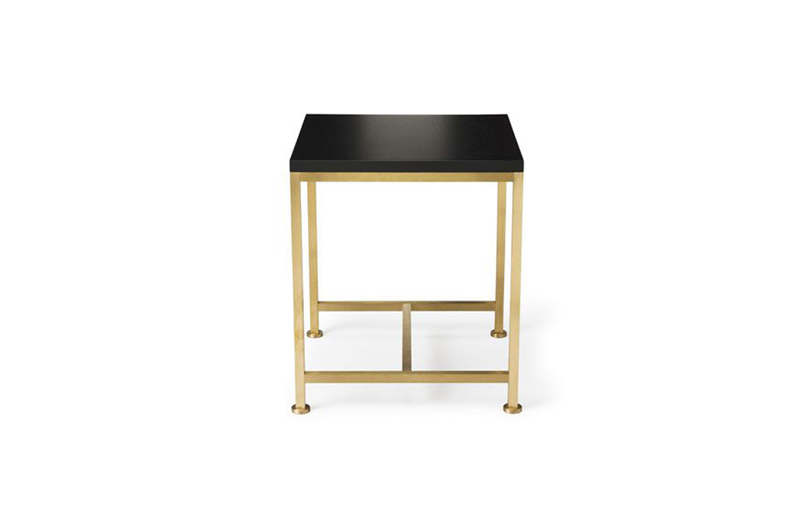 Side Table 11426