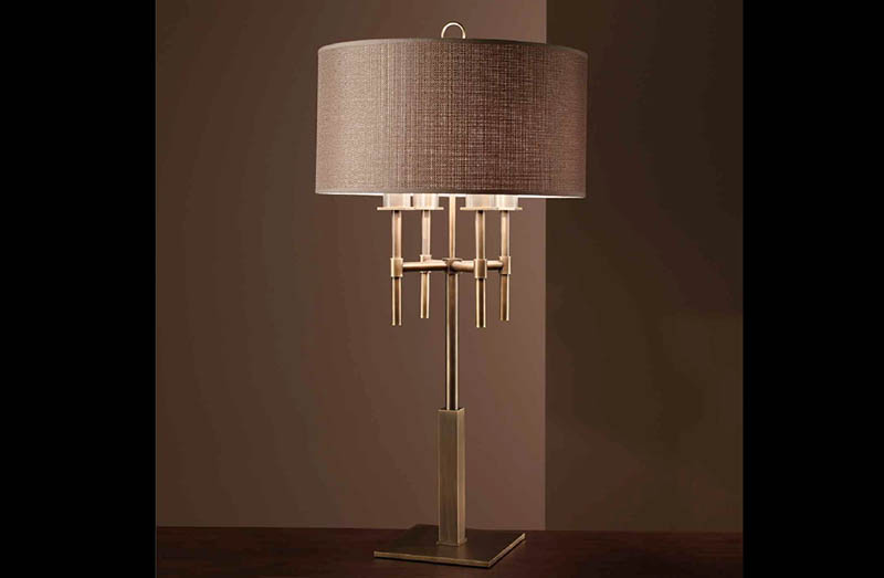 Table Lamp 12204