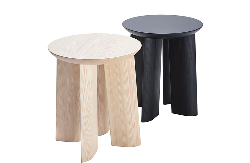 Side Table 13141