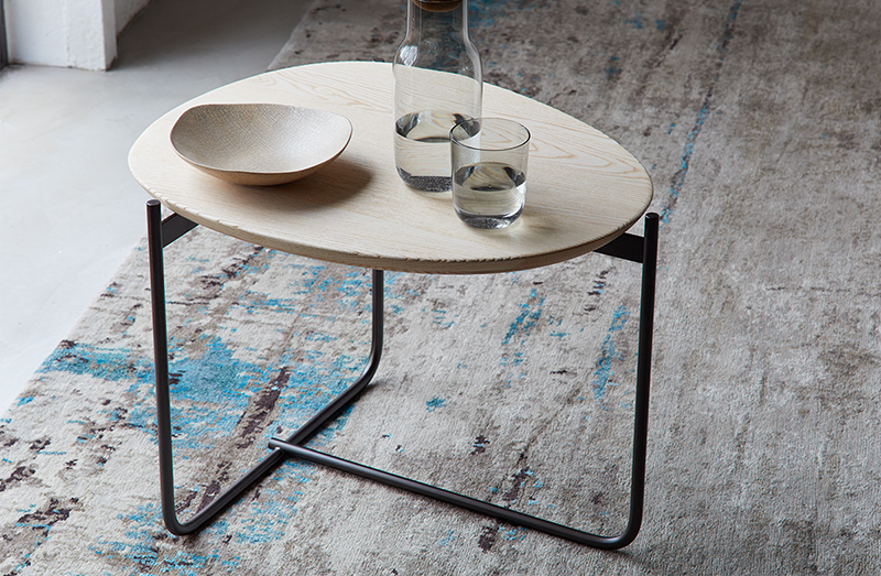Side Table 13142
