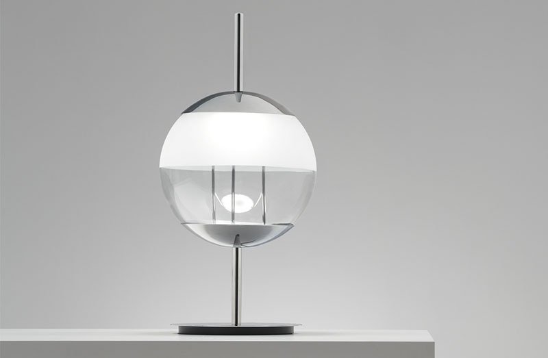 Table Lamp 13212