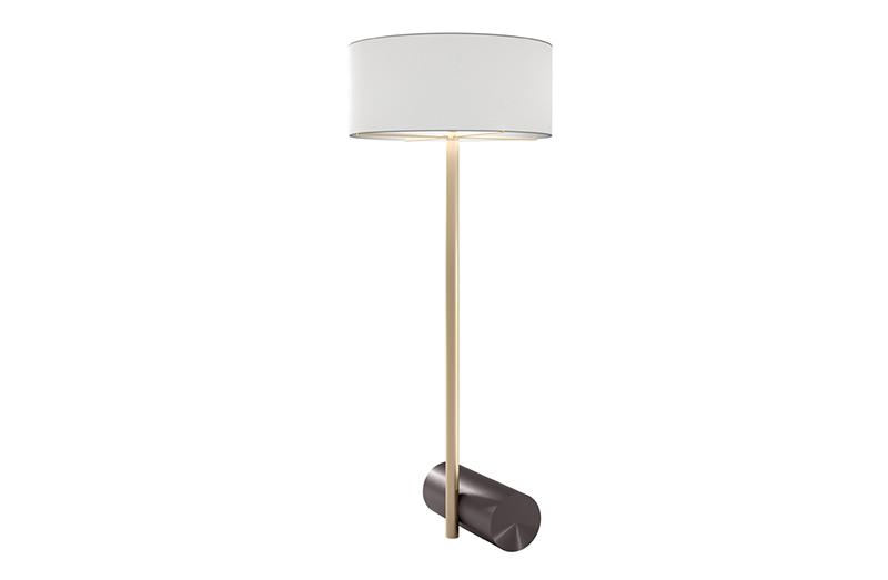 usona lighting. Floor Lamp 13313 Usona Lighting