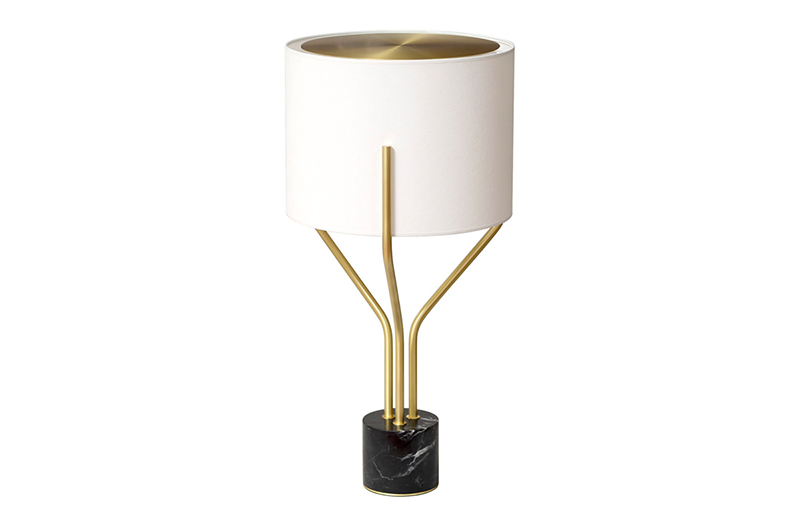 Table Lamp 13336
